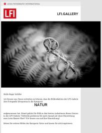 LFI_Natur_10_2017_Benachrichtigung by .