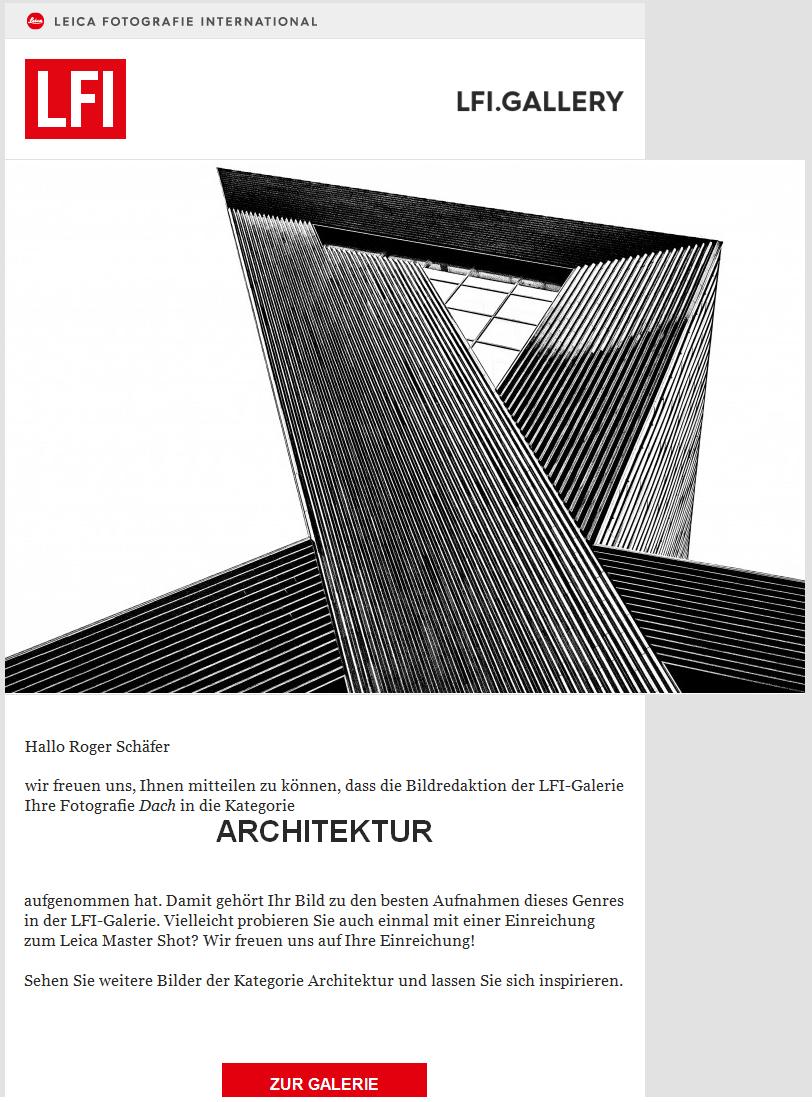 LFI_Architektur_11_2018 by .