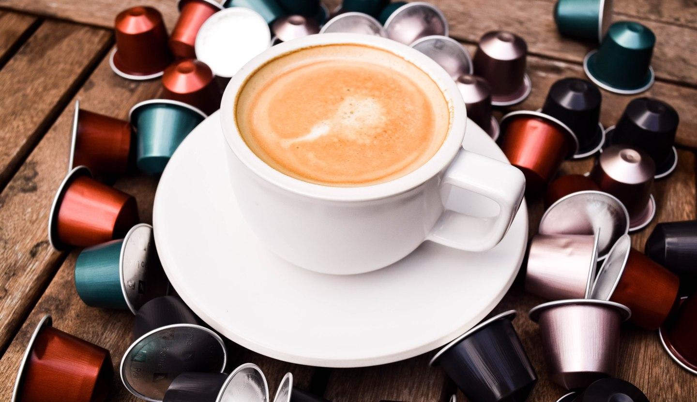 Nespresso (11 of 20)