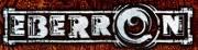 Eberron Logo Title