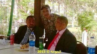 الحسينى محمد , الخوجة , المعلمين , التعليم (20)