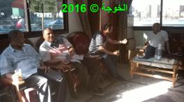 المعلمين فى نادى معلمى الجيزة 23-5-2016 (73)