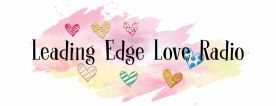 Leading_Edge_Love-1080a