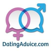 datingadvice