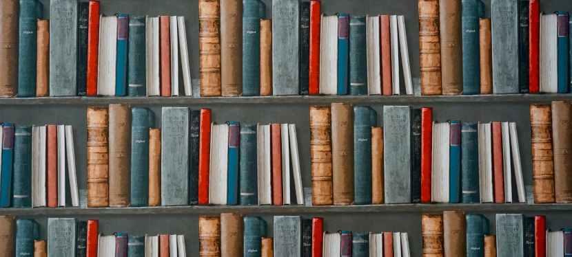コラム物語論。物語を121種類に分ける実践的で簡単な方法。