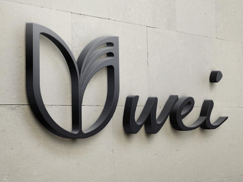 wei_logo_design
