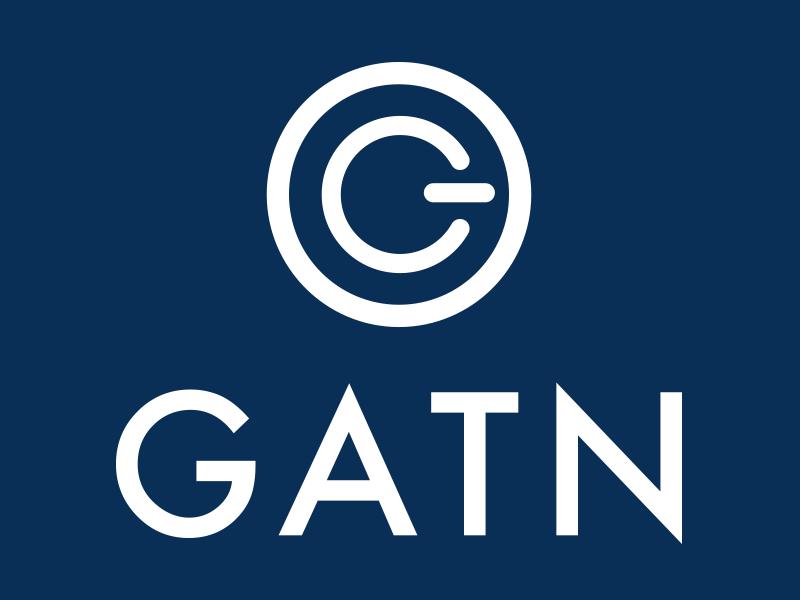 GAT_01
