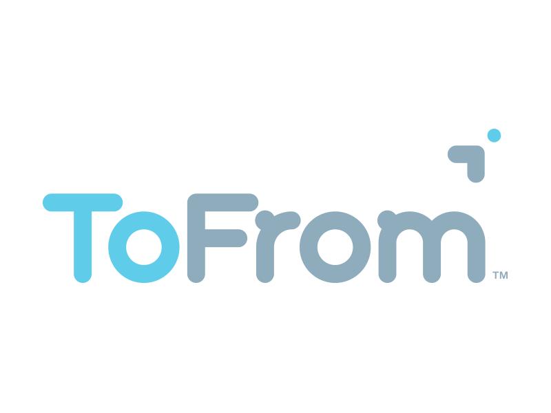 ToFrom_Logo