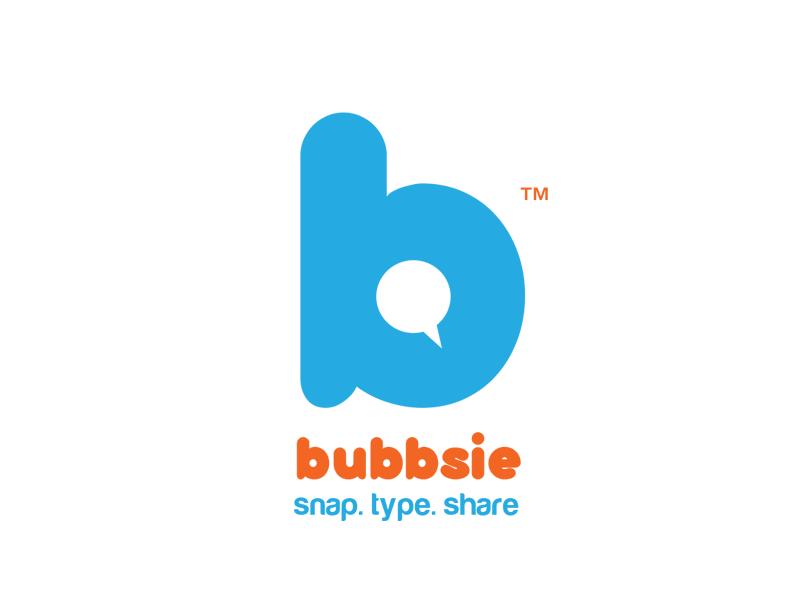 bubbsie_Logo