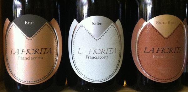 packaging sparkling wine effervescent