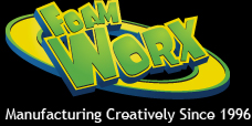Foam Worx