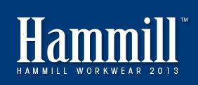 Hammill