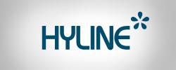 Hyline