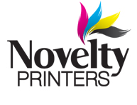 Novelty Printers