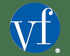 VF Imagewear Inc