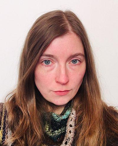 Susan Letourneau