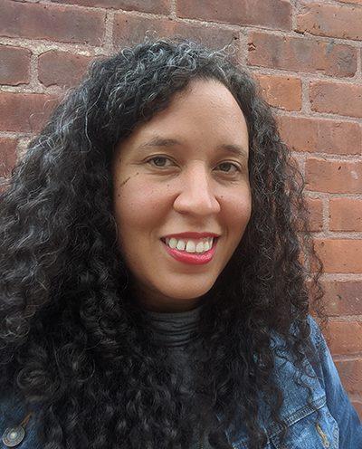 Janella Watson