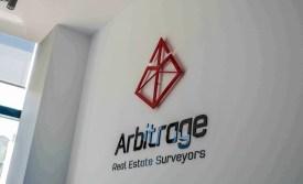 Logo-design-Arbitrage-3