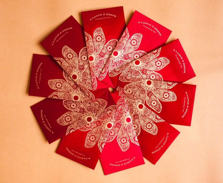Red-Pocket-Design-A-LANGE-SOHNE-01