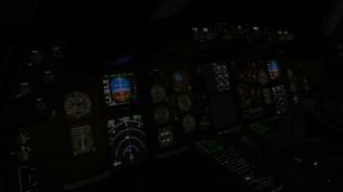 767-300ER_xp11_13