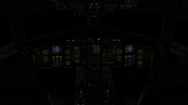 767-300ER_xp11_14