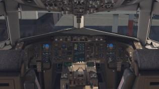 767-300ER_xp11_8