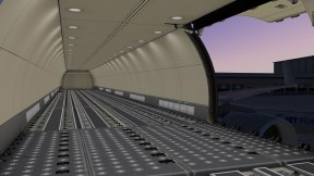 Im Test: Flight Factor Boeing 767 Professional Extended