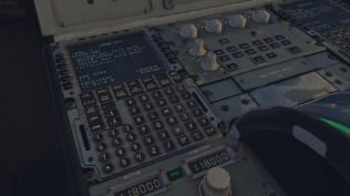 A320FF_5