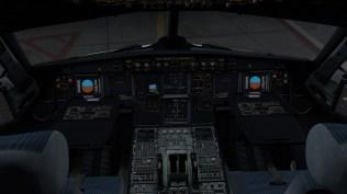 A320_20