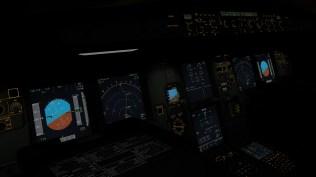 A320_27