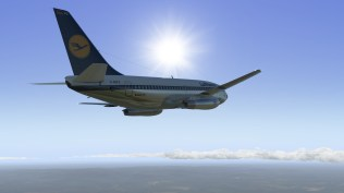 FJS_732_TwinJet_14