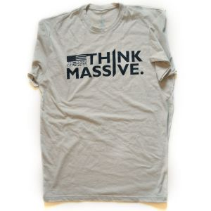 Think Massive MilSpec