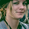Lauren Elyse