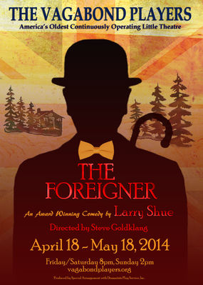 Poster design by Sherrionne Brown.