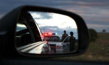 cops-mirror