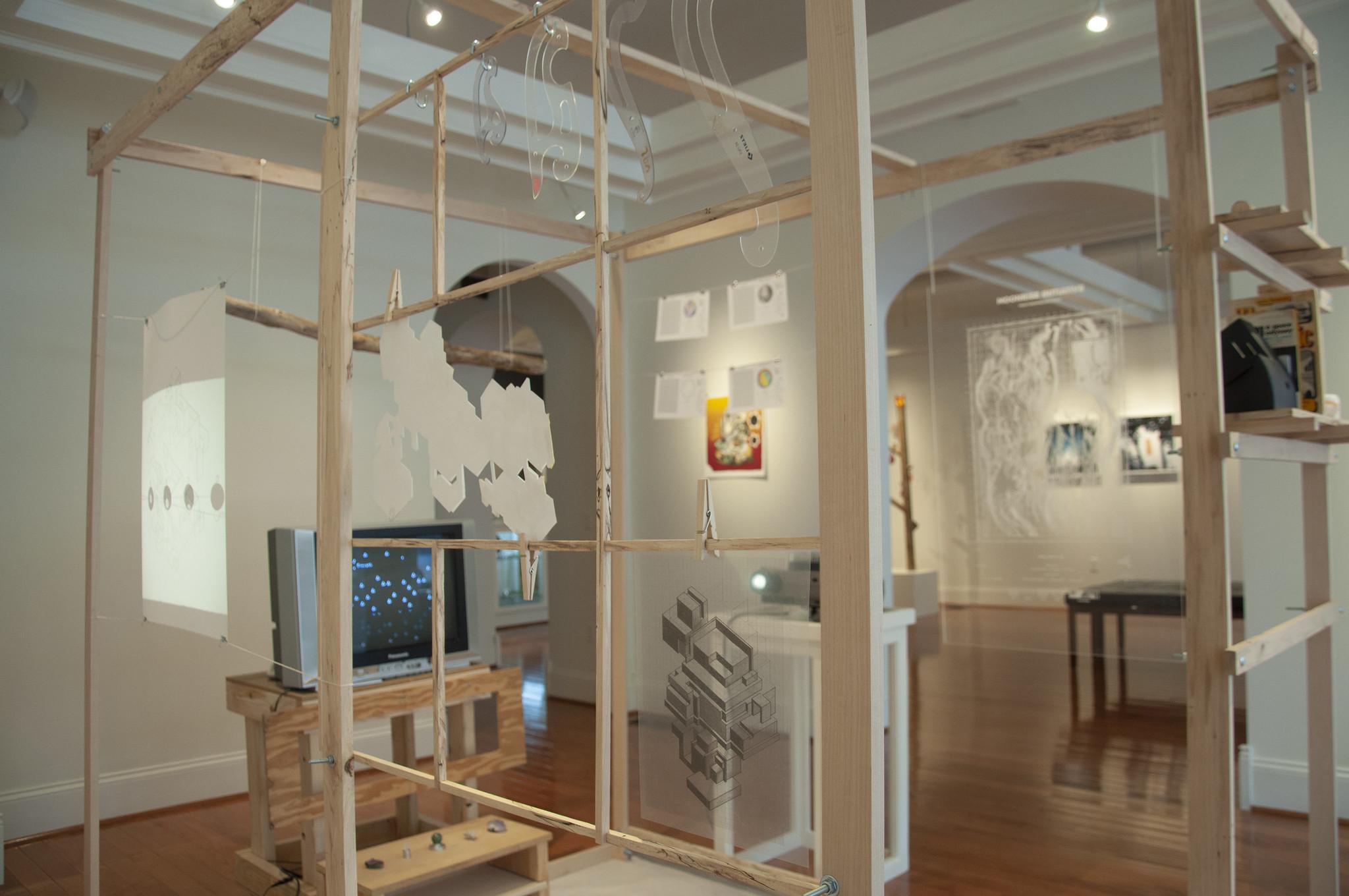 MSA_Exhibition_EternalEphemera