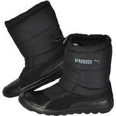 ghete femei puma zooney nylon boot wtr 35259703 7004 1 166 166 - Originals si Puma pun iarna pe fuga