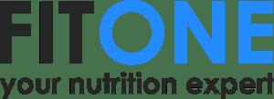 fit1.ro nutritie sporitvi