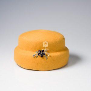 dadarlat nou4 600x600 300x300 - Doamnă, cu pălărie de damă