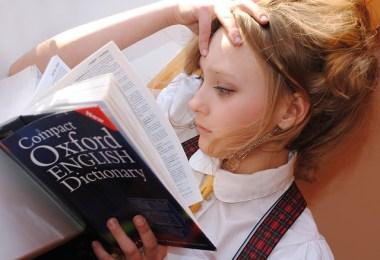 girl 2771936 640 - Cursuri de limba engeză la Docentisimo