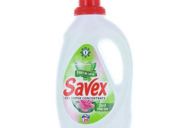 0012271 - De ce prefer să spăl rufele cu detergent lichid