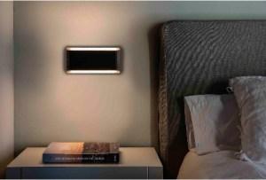 corp1 300x203 - Iluminează-ți interiorul cu Luminarium.ro