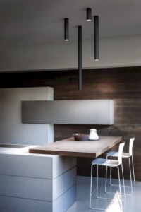 corp3 200x300 - Iluminează-ți interiorul cu Luminarium.ro