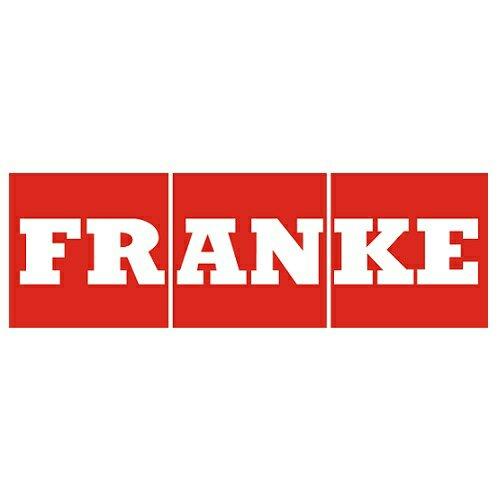 franke1601098506 - Dragă Franke, primăvara bucătăriei mele!