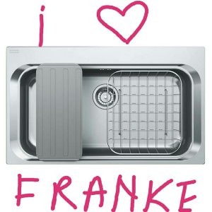 img 20200303 184141 1238568324 - Dragă Franke, primăvara bucătăriei mele!