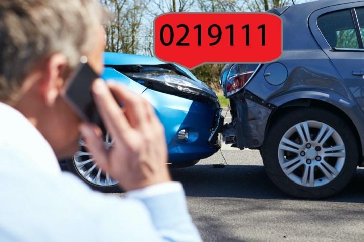 28154951 l 1024x683 1 - Ți-ai avariat mașina în accident? Rămâni Autonom!