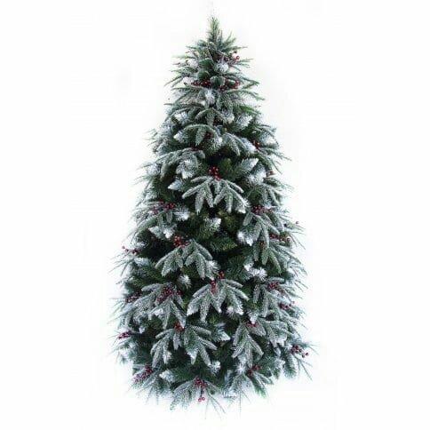 magic christmas1197868282 - Și brazii au dreptul la Crăciun