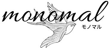 monomal