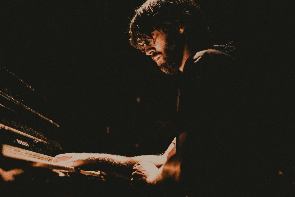 Dylan Phillips -album