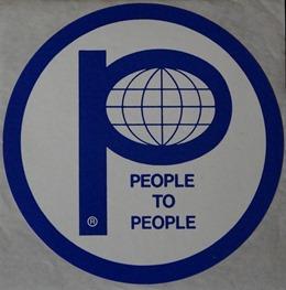 Logo in 1990